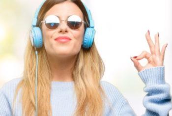 Правильно скачать песни из интернета