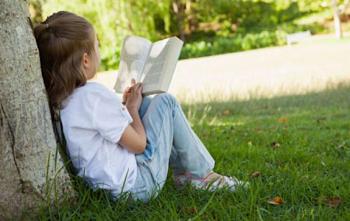 Почему настоящие книги так важны