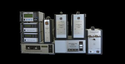 Назначение трансформатора тока и напряжения