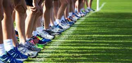 Зачем нужны спортивные сборы