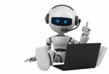 Чат-боты и искусственный интеллект